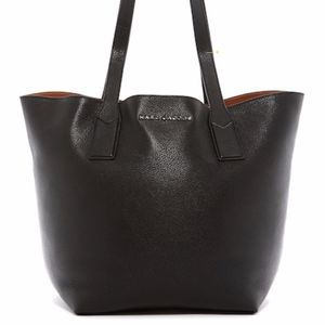 Marc Jacobs Wingman Leather Tote*Coming Soon*